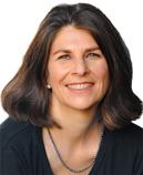 Neuroscience Author, Dr. Loretta Breuning, Joins the MyObjectives Gamification Advisors Program