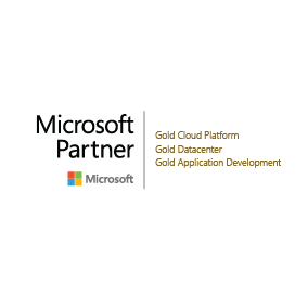 Alliance Enterprises Announces Microsoft to Sponsor the GetAwareLive 2017 Workforce and Vocational Rehabilitation Conference