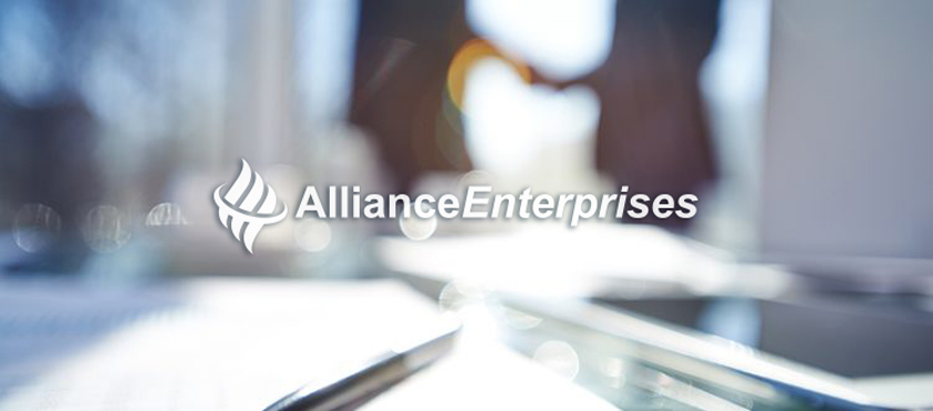Alliance Enterprises