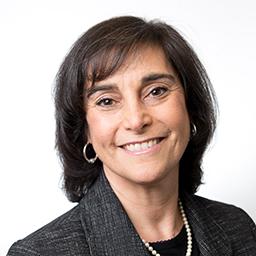 Lisa Gifford, Alliance Enterprises CEO